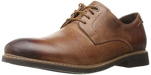 rockport-mens-classic-break-plain-toe-oxford-new-cognac-105-m-d