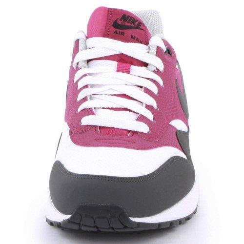Giacca Nike 355 green Nk Sportiva Green Uomo Shld M Hz q6Iqv