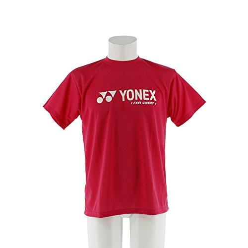 (요넥스) YONEX 유니 베리 쿨T셔츠