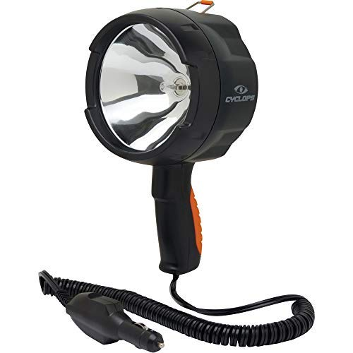 Cyclops SPOTLIGHTS CYC-HS140012V Spotlight by Cyclops