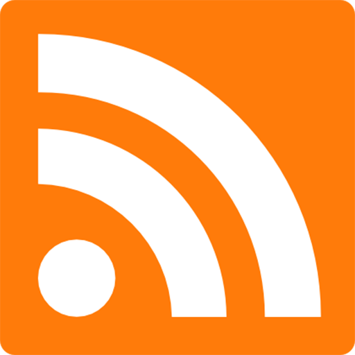 RSS Reader Free]()