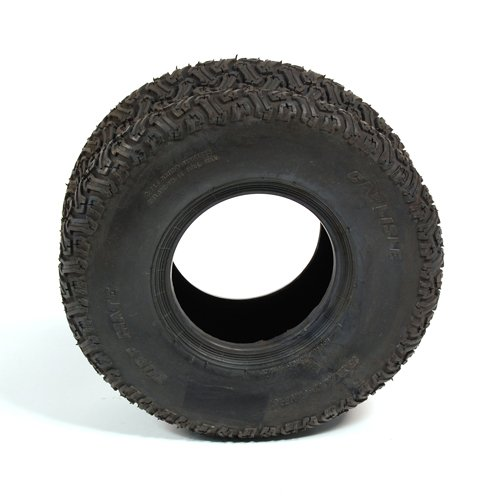 Arnold 6 Inch Off Road Tire Tread product image