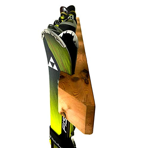 Buy all mountain twin tip skis