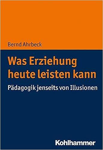 Image result for ahrbeck Erziehung