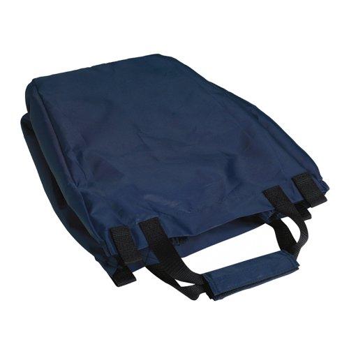 Bleu Ebuygb Ebuygb bleu Bleu 1217604 bleu Ebuygb Cabas 1217604 Cabas Cabas U6nwwRSq