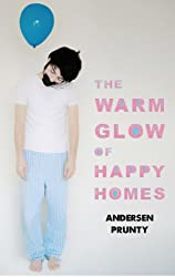 The Warm Glow of Happy Homes