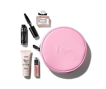 Amazoncom Sephora Dior Best Of Dior Beauty Insider Rewards Mini