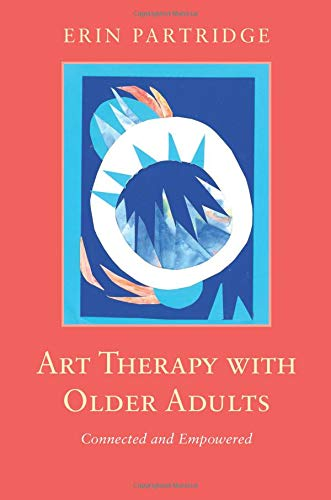 Pdf Fitness Art Therapy with Older Adults