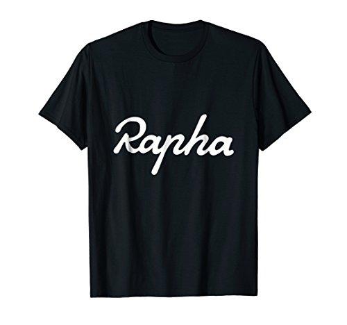 Rapha Merchandise shirt from Rapha Merchandise