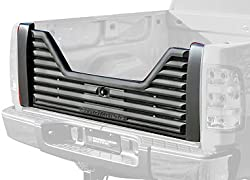 Stromberg Carlson VG-97-4000 Louvered tailgate for Ford
