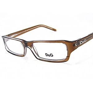 D&G 1144 color 758 Eyeglasses
