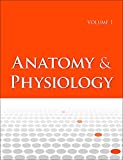 Anatomy and Physiology by OpenStax