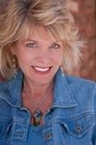 Lorraine Pintus