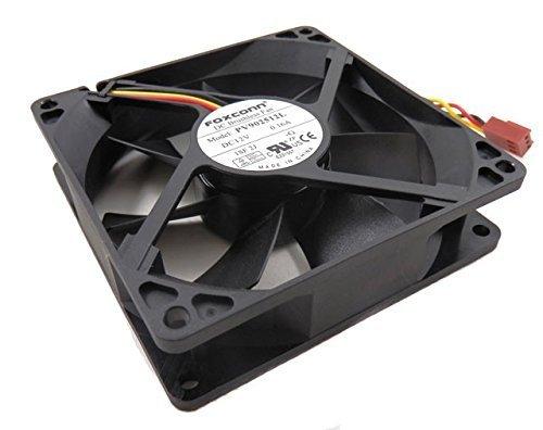 (5188-3722 Hewlett-Packard System Cooling)