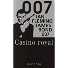 Casino royal #1