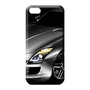 iphone 6 cover Tpye New Arrival phone covers Aston martin Luxury car logo super