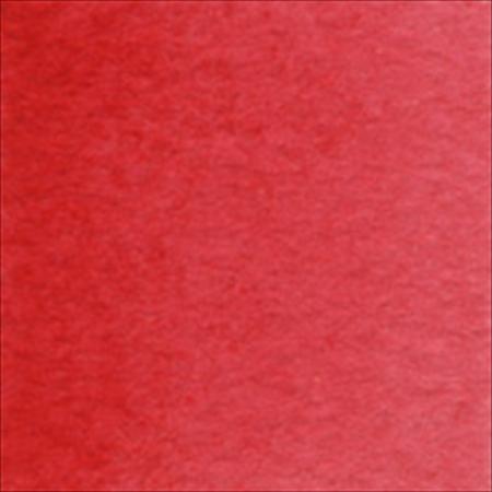 Alvin DAV271-3F Watercolor Quin Red 15ml (3f Watercolor)