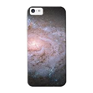 Cute High Quality Iphone 5c Ngc 1084 Case Provided By Freshmilk