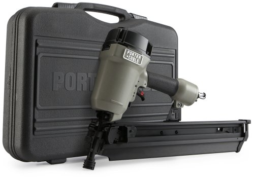 porter cable fr350a round head 2 inch to 3 12 inch framing nailer power framing nailers amazoncom