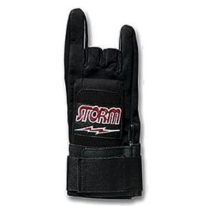 Storm-Xtra-Grip-Plus-Glove