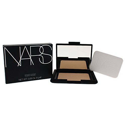 NARS Pressed Powder, Eden, 0.28 Ounce ()