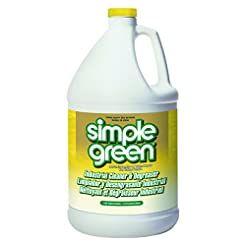 Simple Green 73434010 14010 Industrial C...