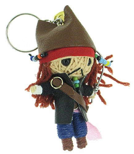 Jack  (Will Turner Pirates Of The Caribbean Costume)
