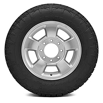 Amazon Com Nitto Terra Grappler G2 All Terrain Radial Tire