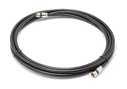 CIMPLE CO Compression Connectors Satellite