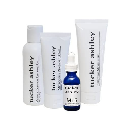 Acne System 15 Complete