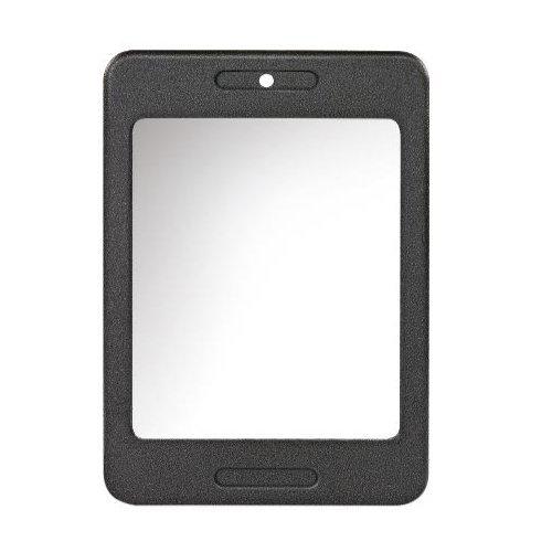 Sibel Case antiurto specchio antiurto nero 5412058196003