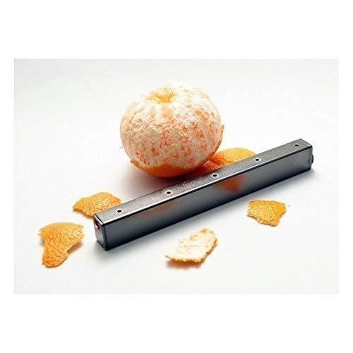 5 Ultra-sensitive Microphones Digital Voice Recorder Edic-mini Tiny U49 300hours 2gb Unique PRO Tech Durable ()