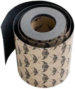 Amazon.com: Jessup - Hoja de cinta de agarre para monopatín ...