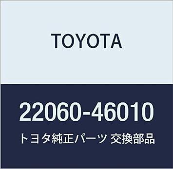 Toyota Lexus Throttle Body Lever Sensor 22060-46010