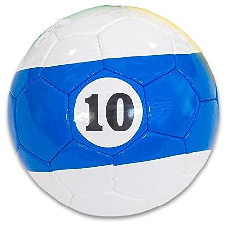 Bola de billar betzold Soporte, para de calentamiento o Team ...