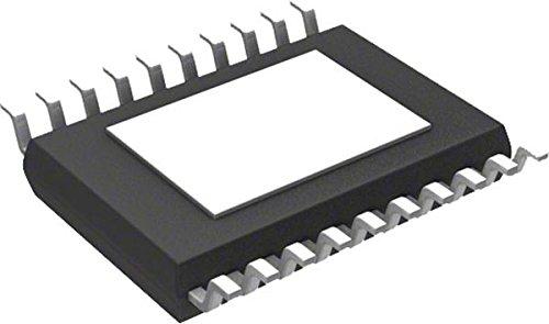 - (5PCS) TPS51116PWPG4 IC DDR SYNC BUC CTRL REF20HTSSOP 51116 TPS51116