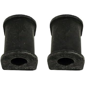 Beck Arnley 101-7546 Stabilizer Bushing Set