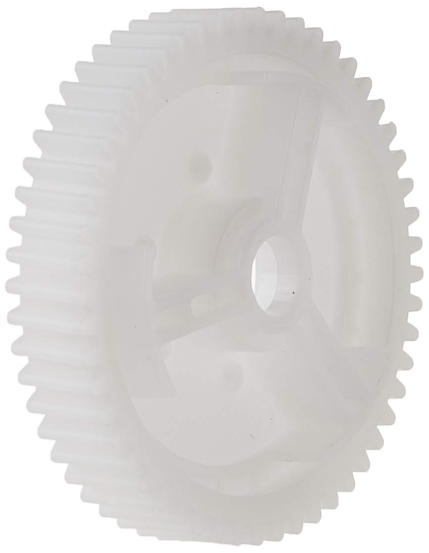 RegulatorFix Front/Rear Power Window Regulator Motor Gear for Mazda 3 5 6 CX-7 CX-9 RX8