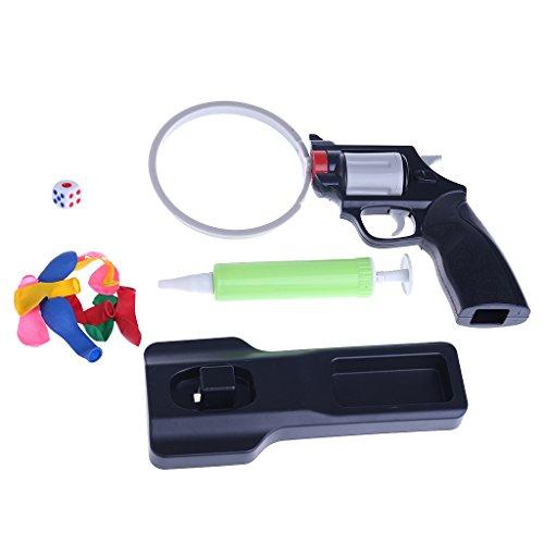 roulette gun - 7