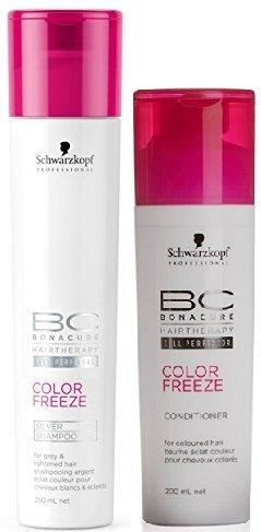 freeze shampoo - 5