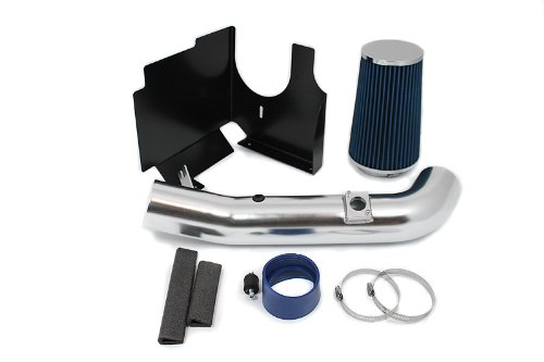 03 2500hd cold air intake - 9