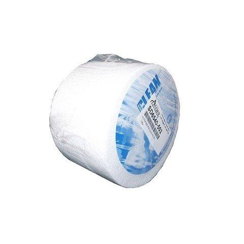 - Sundance Spas Filter Cartridge, 50 Sq Ft, Microclean