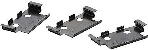 Lionel 027 Track Clips (12 per pack) for sale  Delivered anywhere in USA