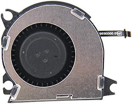 Ventilador de refrigeración interno compatible con consola ...