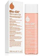 Bio-Oil Skincare Oil | Specialist Formulation | 200 ml