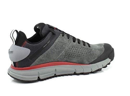 "Danner Men's Trail 2650 3"" Gore-Tex Hiking Shoe"