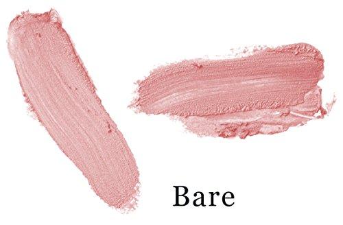 Gressa Skin - Natural Lip Boost (Lip Boost)