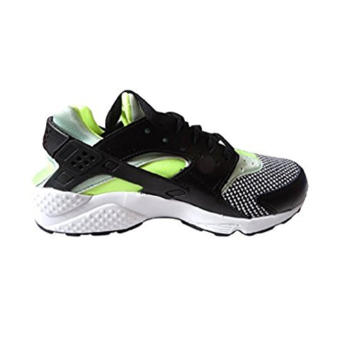 volt media da menta Donna Nike 037 Air Sneakers black Huarache YSUnq8U