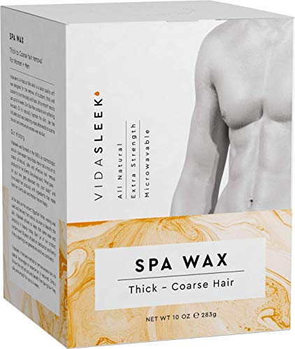 Buy professional wax for hair removal