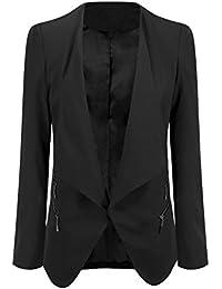 Women's Plus Blazers   Amazon.com